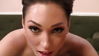 Lilly LaBeau Banged in POV thumb