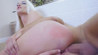 Blonde_Blanche_ride_on_Keirans_big_hard_cock thumb