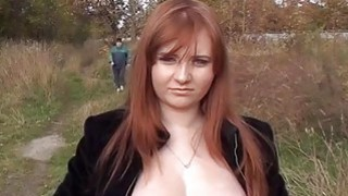 Super cool and steamy outdoor sex video xxx thumb