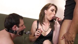 Alana Rains Sex Movies XXX thumb