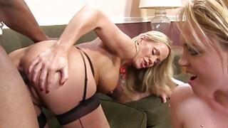 Simone Sonay and Miley May Porn Videos thumb