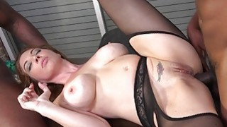 Kiki Daire HD Porn Videos thumb