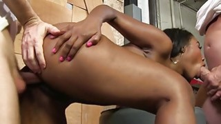 Chanell Heart HD Sex Movies thumb