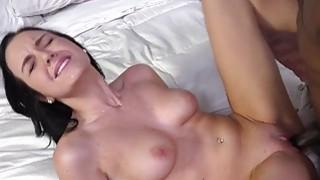 Marley Matthews HD Sex Movies thumb