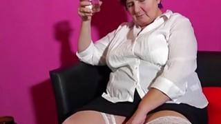 OmaHotel_Busty_mature_grannies_masturbating thumb