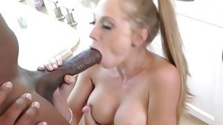 Shawna Lenee Sex Movies thumb