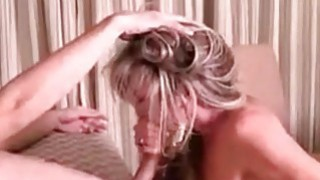 Sex with cougar mom of my ex girlfriend thumb
