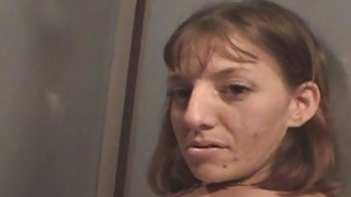 Psycho Crack Whore Sucks My Cock and More thumb
