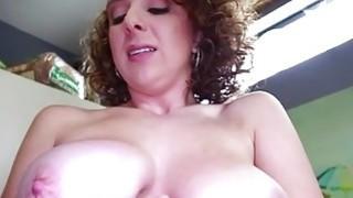 Big Tits Babe_Brooke Wylde thumb