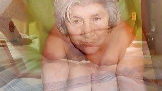 HelloGrannY Older Amateur Woman_Naked Fantasies thumb