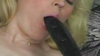 A_sexy_blonde_amateur_babe_in_stockings_tries_some_new_sex_toys_on_her_ass_and_pussy thumb