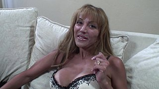MILFs made for BBCs thumb