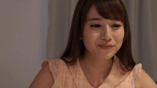 Awesome Asian teen knows how_to seduce a nerdy guy thumb