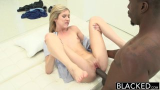 Teen with small tits_destroyed by black stallion interracial porn thumb