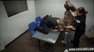 Thailand milf teen big black cock Milf Cops thumb