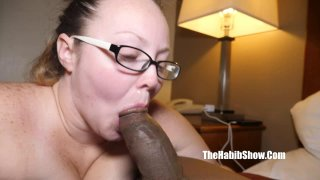 bbw pawg white_girl pink pussy fucked bbc king kre thumb