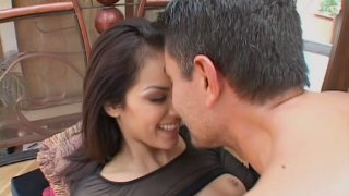 The quim_of Daisy Marie was made for doggy and missionary styles thumb