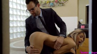 Nasty_stepdaughter_Hime_Marie_gets_spanked_and_fucked_by_horny_stepdad thumb