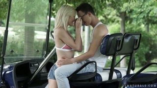 Beautiful_anal_sex_with_sensual_angel_Zazie_Skymm_in_the_summer_garden thumb