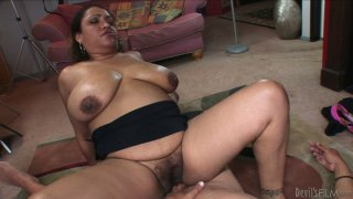 Bootylicious_babe_like_Kira_B_are_the_best_for_doggy_style_banging thumb