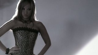 Alma_Blue_is_starring_in_an_explicit_lesbian_sex_video_produced_by_Fame_Digital thumb