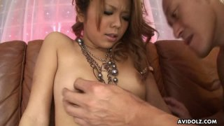 Hot and sexy Asian_nympho gets hammered doggy on the couch thumb