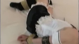 A video from Gagpara_JW5124 2 thumb