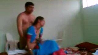 Indian Village Desi Couple Fucking Hard thumb