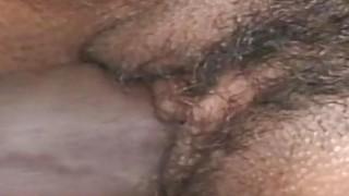 Brazil Pussy XXX thumb