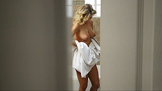 Big_boobs_blonde_fucked_straight_out_of_shower thumb