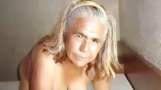 Hellogranny compilation of old grannies_blowjob thumb