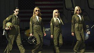 Top Gun but less gay thumb