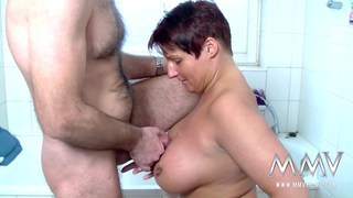 Busty_mature_cleaning_lady_gets_fucked thumb