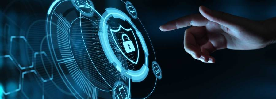 Cybersecurity looks to the cloud to protect data at sea