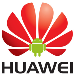 https://i1.wp.com/cdn.wccftech.com/wp-content/uploads/2012/01/huawei-1.jpg