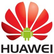 https://i1.wp.com/cdn.wccftech.com/wp-content/uploads/2012/01/huawei-1.jpg?resize=189%2C189