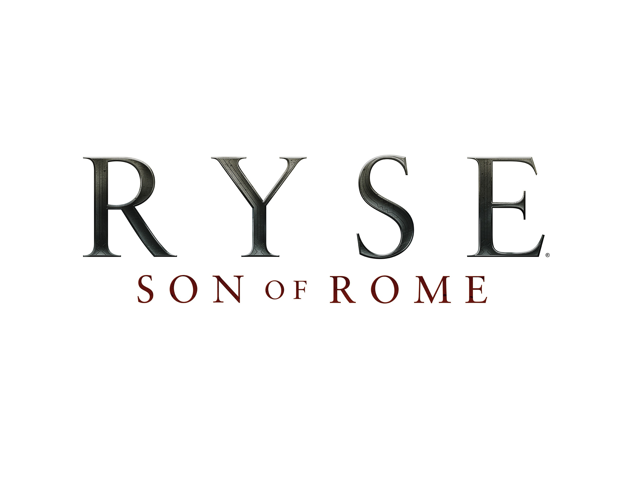Ryse Son Of Rome Pc Version Will Retain Xbox One Cpu