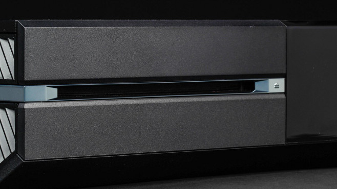 Users Reporting Broken Xbox One Consoles On Christmas Morning