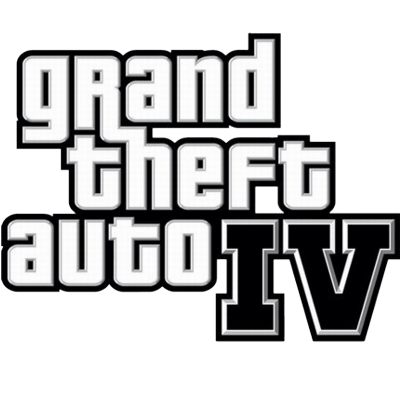 Grand Theft Auto IV 4K Rendered PC Screenshots Looks