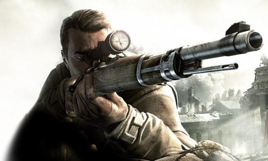Sniper Elite Series Surpasses 10 Million Sales  Rebellion Thanks     Sniper Elite Series Surpasses 10 Million Sales  Rebellion Thanks Fans In  Video