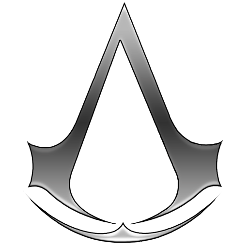Assassin's Creed Syndicate Amazing Wallpapers