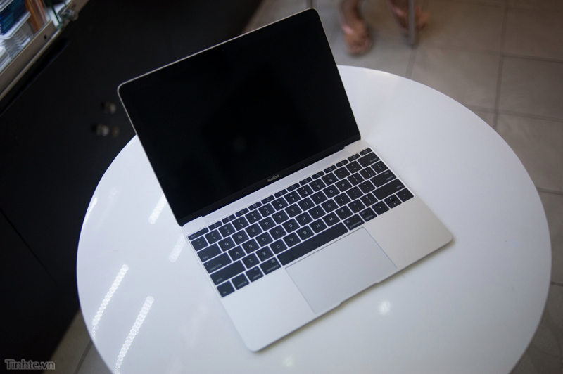 Image Result For Apple Laptop Macbook