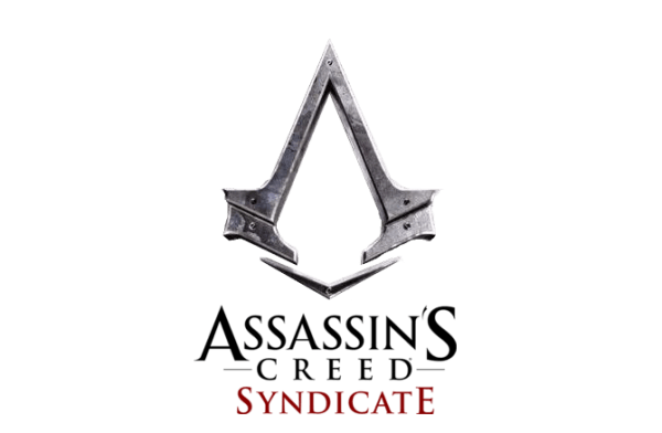 Ubisoft: Assassin's Creed Syndicate's Stability on PC's ...