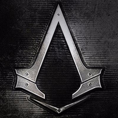 Assassin's Creed Syndicate Gets New 1080p Screenshots and ...