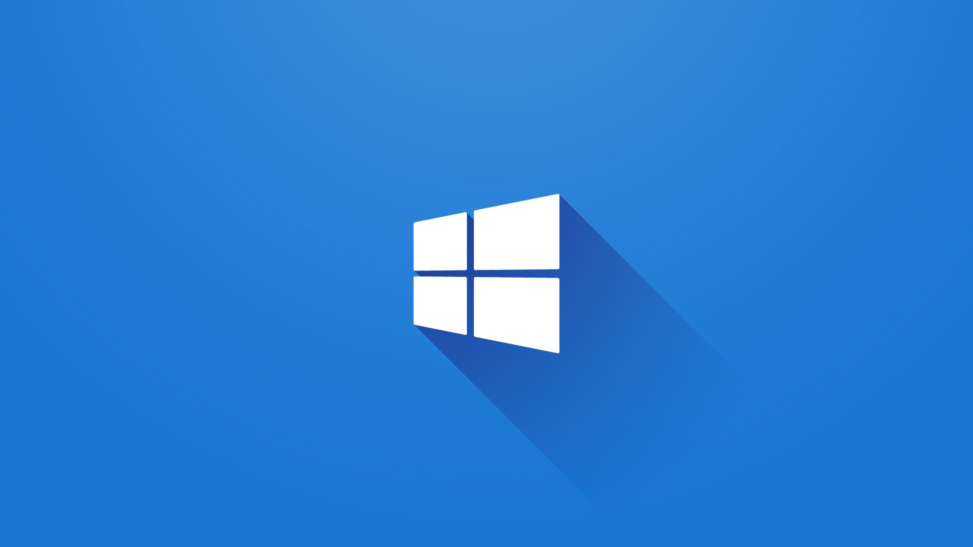 Microsoft No New Windows 10 Insider Builds Before The Event