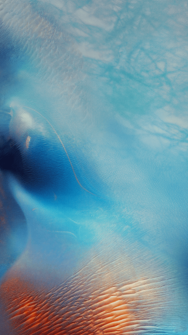 Download 15 New iOS 9 Wallpapers For Any Device