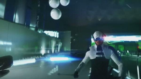 Mirror's Edge Catalyst E3 2013 vs Gamescom 2015 Screenshot ...