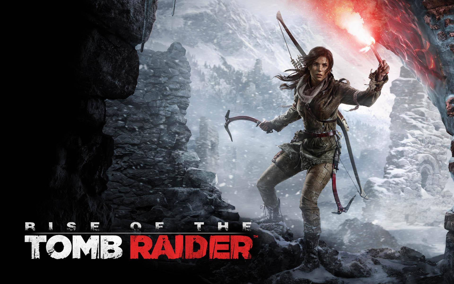 ผลการค้นหารูปภาพสำหรับ rise of the tomb raider
