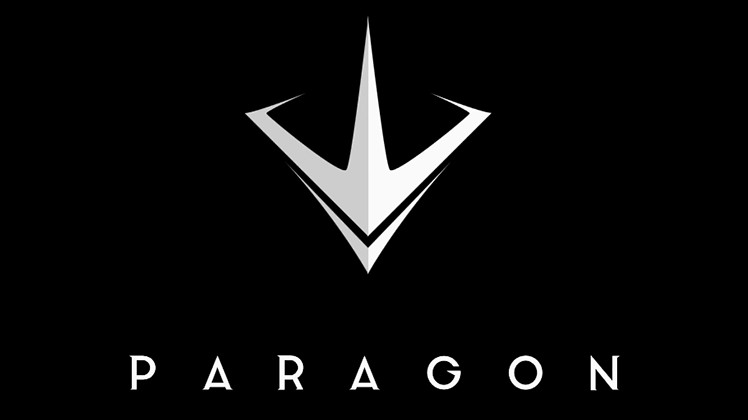 Paragon Bridges The Experience Like No Other Game