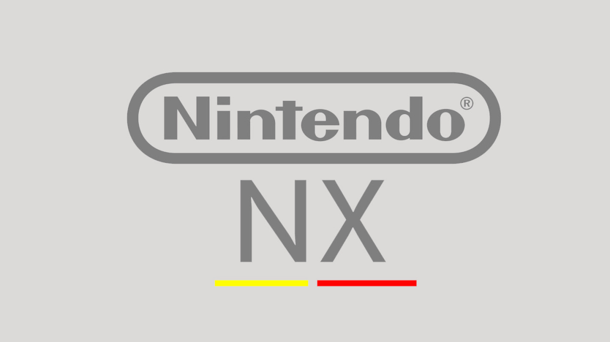 Image result for World to the West on  nINTENDO NX